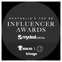 influencersshortlist_badge_1