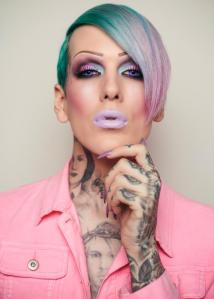 jeffree-star-2013