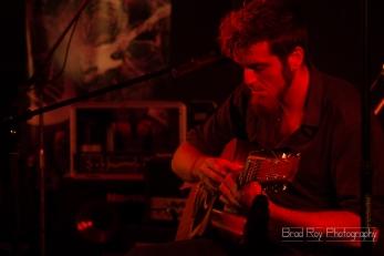 markhillmanmusic-large-hiqual