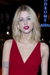 Peaches+Geldof+Twilight+Saga+Breaking+Dawn+PvzIvxQznGAl
