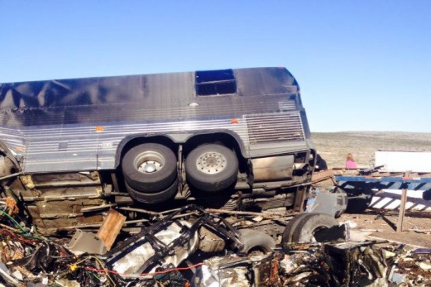 The-Ghost-Inside-Bus-Crash