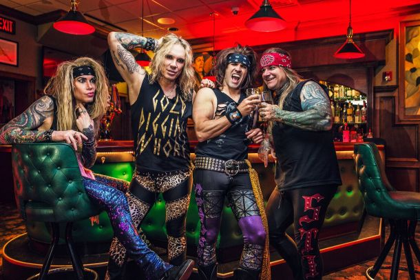 steelpanther_promoshot