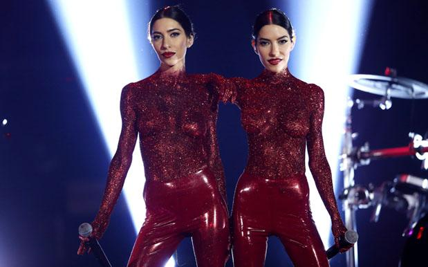 images-article-2017-01-23-veronicas