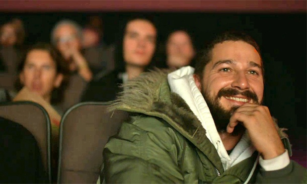 shia-labeouf-movie-reactions-0