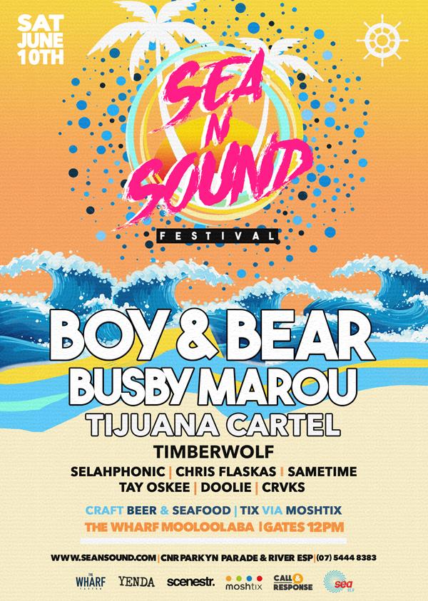 Sea-N-Sound---Press-Release-Poster.jpg