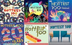 Change The Date: Hottest 100 New Date For 2018