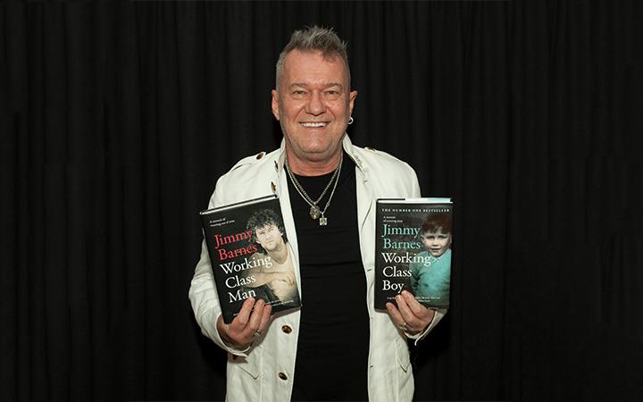 JB-Jimmy-Books
