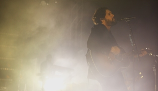 gang of youths 16