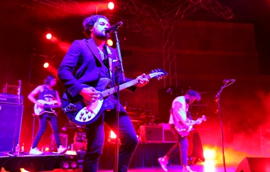 gang of youths 17