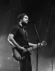 gang of youths 3