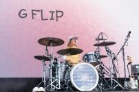 gflip-1
