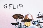 gflip-3