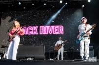 jack river -2