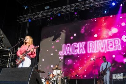 jack river-2