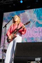 jack river-6