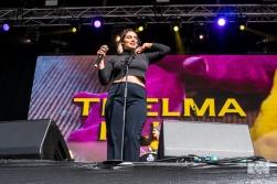 thelma plum-1