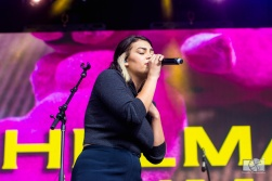 thelma plum-5
