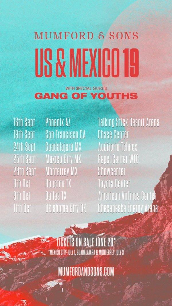 goy-mumford-usmexico2019.jpg