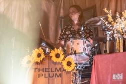 thelmaplum-12