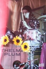 thelmaplum-9