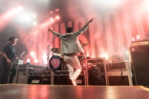 grinspoon-10