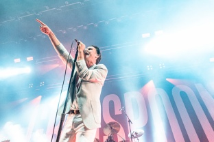 grinspoon-17