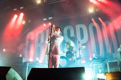 grinspoon-19