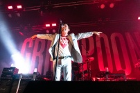 grinspoon-21