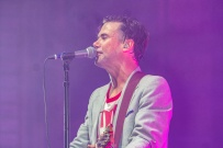 grinspoon-32