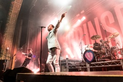 grinspoon-5