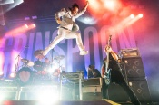 grinspoon-1