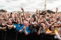 crowd_simplyphotographz-10