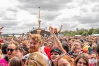 crowd_simplyphotographz-4