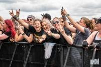 crowd_simplyphotographz-5