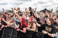 crowd_simplyphotographz-6