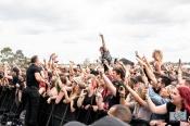 crowd_simplyphotographz-7