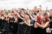 crowd_simplyphotographz-8