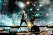 parkwaydrive_simplyphotographz-4