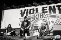 violentsoho_simplyphotographz-2