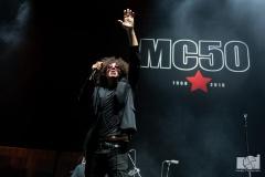 mc50_simplyphotographz-12