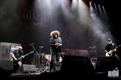 mc50_simplyphotographz-6