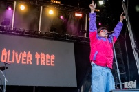olivertree_simplyphotographz-1