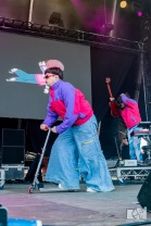 olivertree_simplyphotographz-4