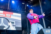 olivertree_simplyphotographz-5